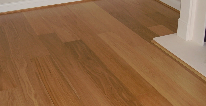 http://engineered%20wood%20flooring
