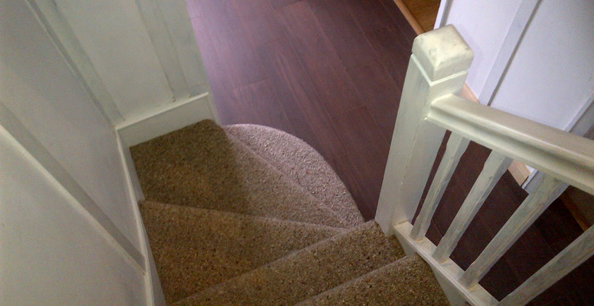 http://Enfield%20carpet%20fitting