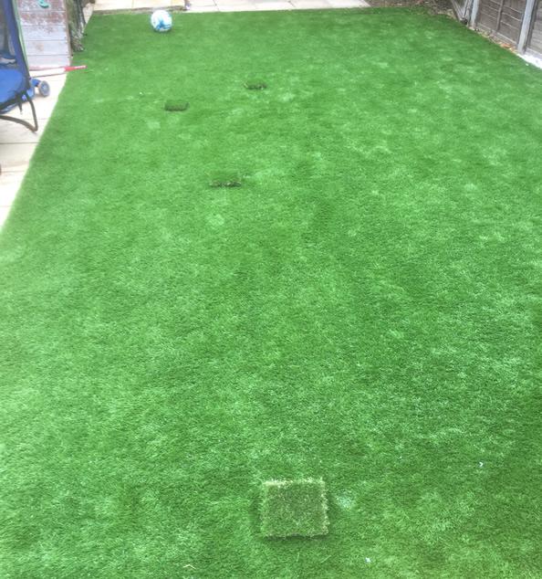 http://carpet%20repair