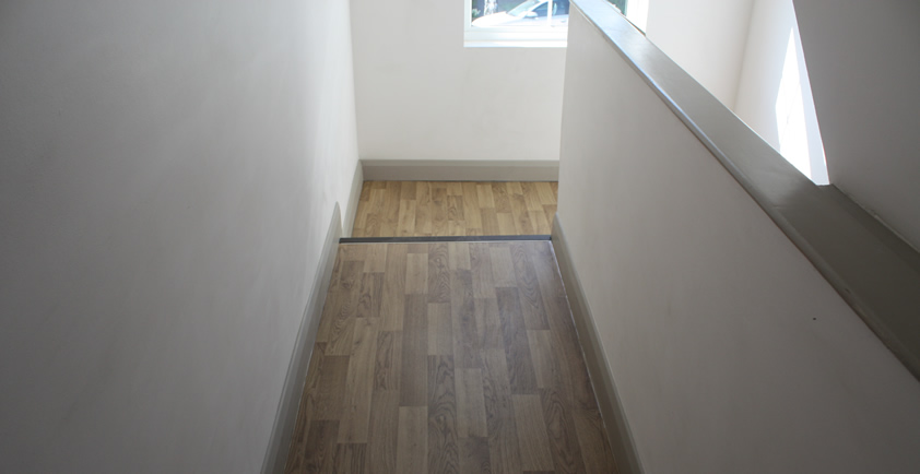 http://Polyflor%20Wood%20FX%20safety%20flooring