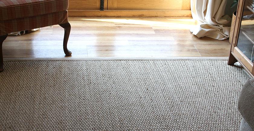 http://carpet%20repairs