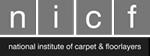 nicf logo